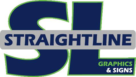 straightline logo for web