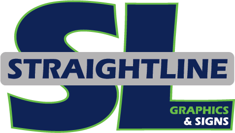 Straightline Graphics